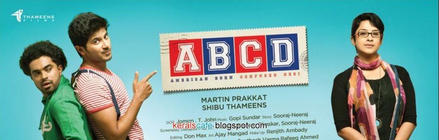 Abcd Telugu Full Movie Hd