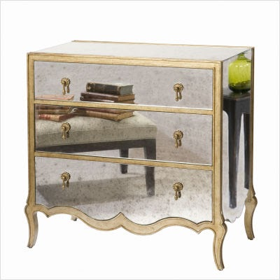 Furniture furniture stores ashleys furniture mirrored for Furniture for less