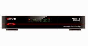 Colocar CS PRIME%2BHD SUPERBOX PRIME HD ATUALIZAÇÃO KEYS NO 61W   18/12/2014 comprar cs