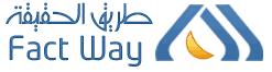 حلقات التحفيظ القرآنية