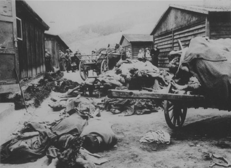 Американские танки и бронетехника Второй мировой войны