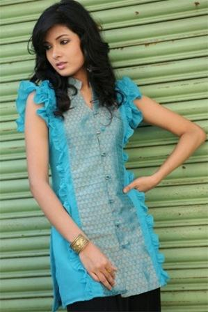 New-Kurtis-Design-for-Girls