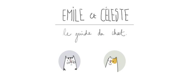 Emile & Céleste