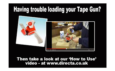 http://www.directa.co.uk/index.php?route=product/product&product_id=17140&search=tape+gun
