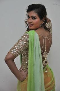 Sufi Sayyad latest glam pics 001.jpg