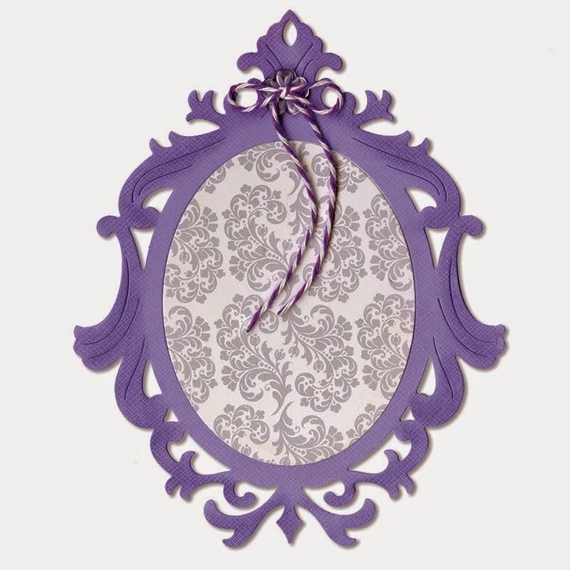 http://kolorowyjarmark.pl/pl/p/Wykrojnik-Sizzix-Thinlits-Frame%2C-Ornate-Oval/1464