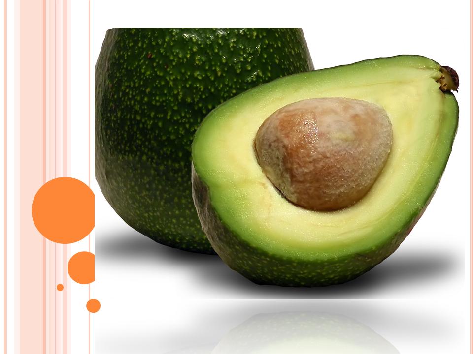 cara mengobati atau menyembukan penyakti eksim dengan buah alpukat
