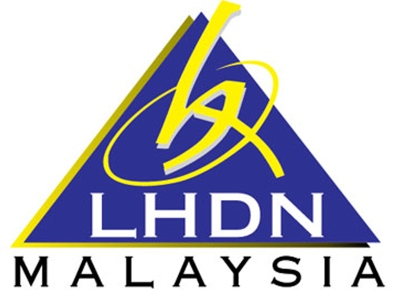 Pemohonan BR1M di LHDN