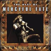 [2003] - The Best Of Mercyful Fate