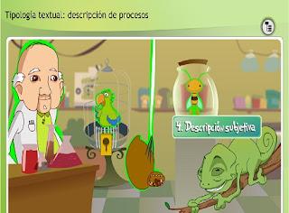 http://recursos.crfptic.es/recursos/lengua/lengua_ge/index.html