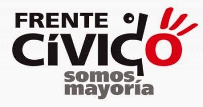Página de Facebook de FCSM Málaga