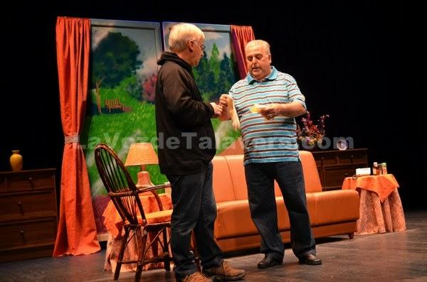 http://www.lavozdetalavera.com/noticia/38763/Talavera/El-Grupo-de-Los-Alcores-acudio-un-ano-mas-a-Los-Viernes-se-Aficionan-al-Teatro.html