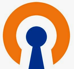 OpenVPN 2.3.5 Free Download