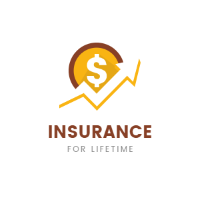 Insurance for lifetime