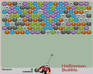 http://www.mouseteasers.com/online-games/Halloween-Bubble.html