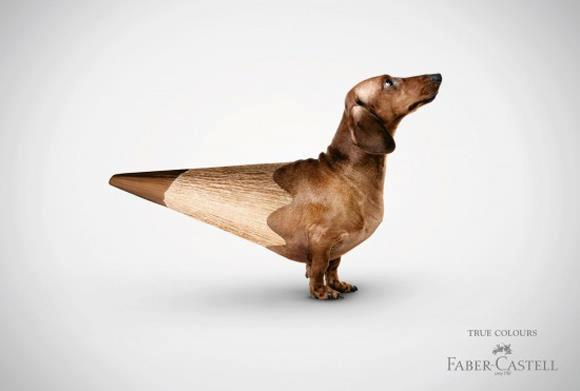 Green-Pear-Diaries-publicidad-creativa-Faber-Castell