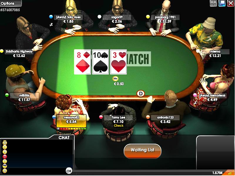 10 deposit online casino australia