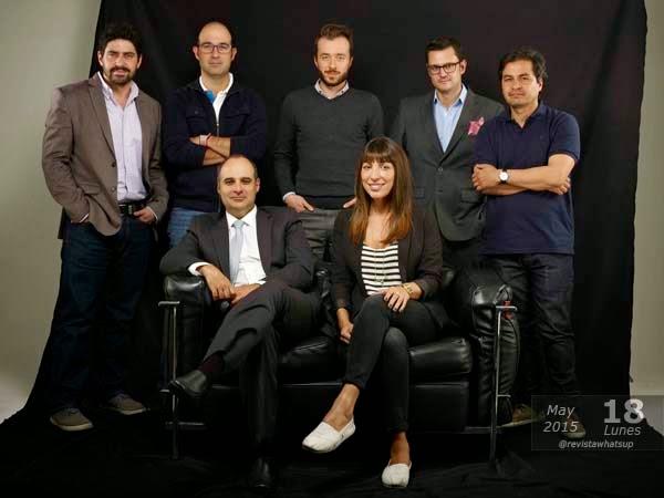 Sancho-BBDO-Pepsico-grandes-ganadores-Effie