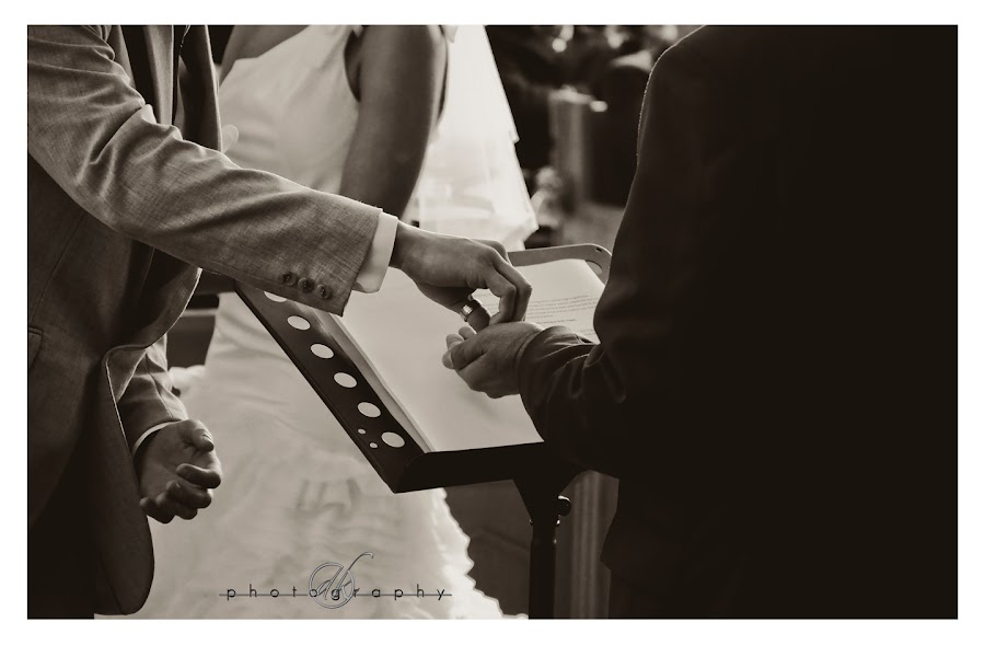 DK Photography LA20 Lee-Anne & Garren's Wedding in Simondium Country Lodge  Cape Town Wedding photographer