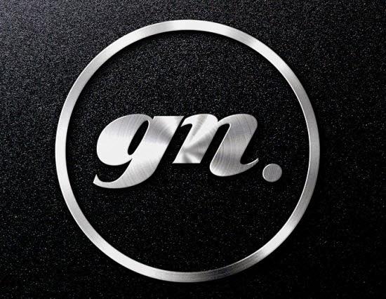 7 Free Photorealistic Logo Mockups