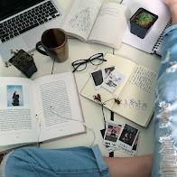 Programa de escritura de novelas románticas. ¡Apúntate!