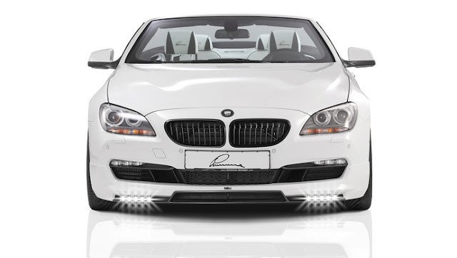 bmw 6 series-650i convertible.JPG