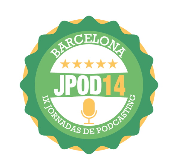 JPOD14