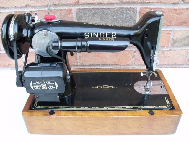 continental electric sewing machine ce10131 manual