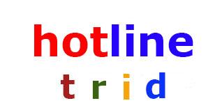 TRID Hotline - Free
