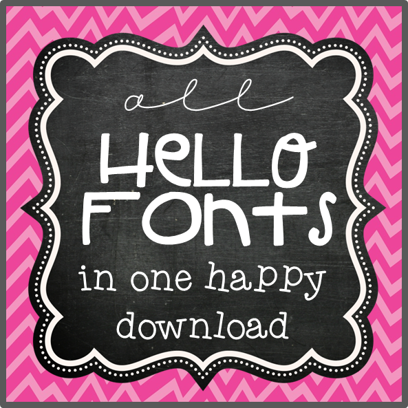 free fonts for teachers  commercial fonts for companies