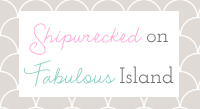 Shipwrecked  of Fabulous Island