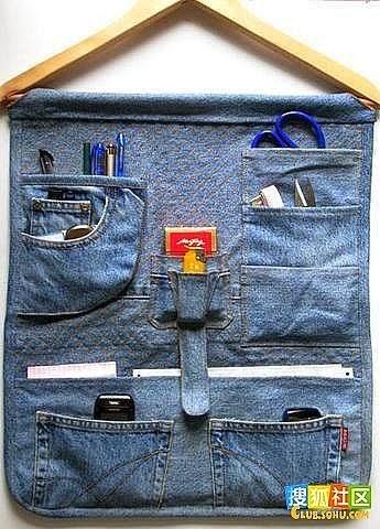 reciclado,jeans,manualidades,scrap,emprendimientos