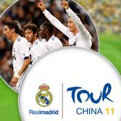 madrid-vs-tianjin-teda.jpg