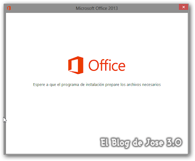 Microsoft Office Professional Plus 2013 Español 32 y 64 Bits + Serial