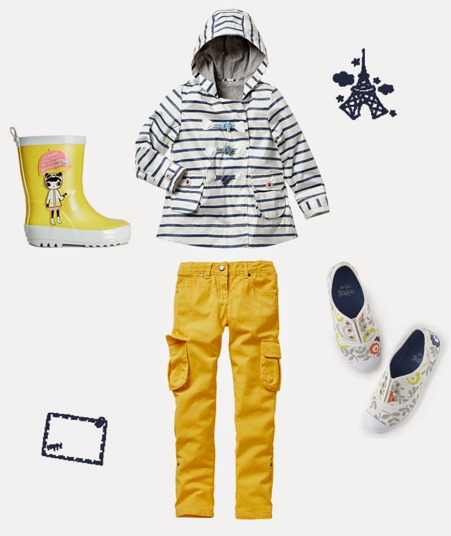 new-season-summer-clothes-children-clothes-vertbaudet
