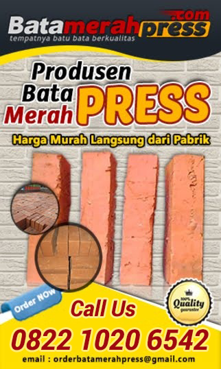 Hotline Bata Merah Press