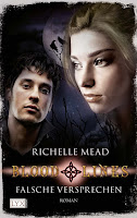 http://www.amazon.de/Bloodlines-Falsche-Versprechen-Richelle-Mead/dp/3802587863/ref=sr_1_5?s=books&ie=UTF8&qid=1439409556&sr=1-5&keywords=bloodlines