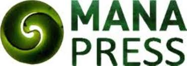 Mana Press (Official Sponsor)