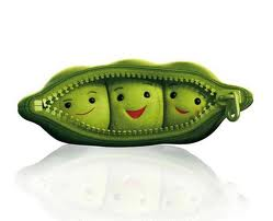 plush toys then i recommend this toy   You can buy this toy on EBayToy Story 3 Peas In A Pod Names