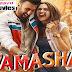Tamasha 2015 Full
