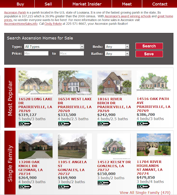 http://www.batonrougerealestatedeals.com/search/