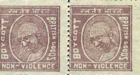 the swadeshi movement and the boycott Swadeshi movement 1 swadeshi movement by- surbhi upmanyu 2 swadeshi movement• at a huge meeting in august 1905, it was decided to boycott.