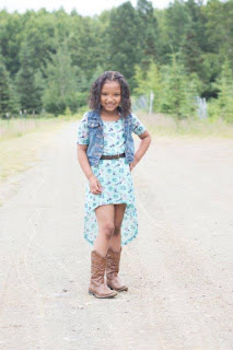 Seattle Talent, Talent Agency, casting, auditions, kids