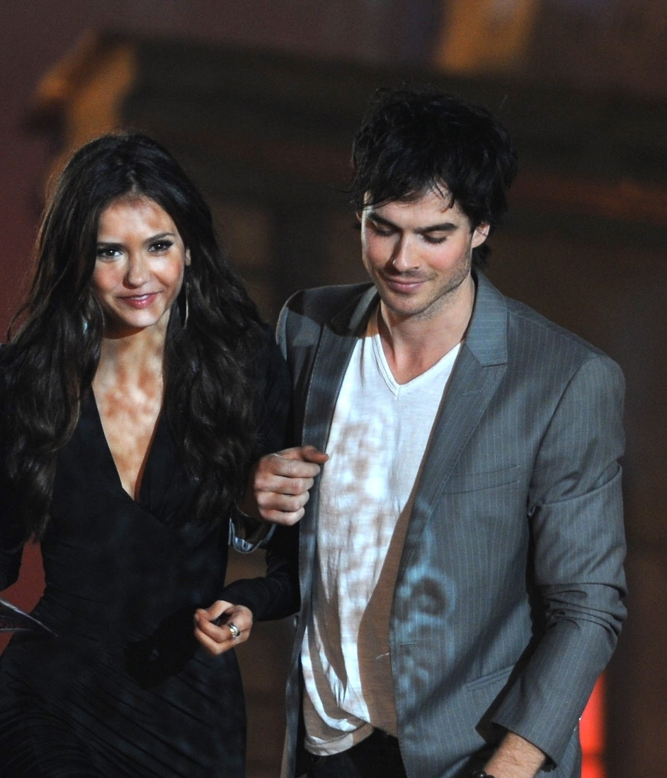Ian-Nina-Scream-Awards-2010-HQ-ian-somerhalder-and-nina-dobrev ...