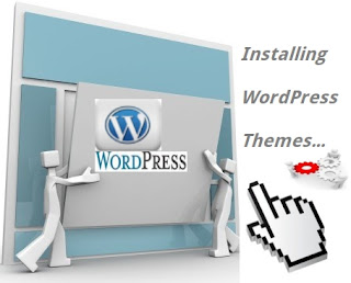 WordPress Themes - Wordpress Development