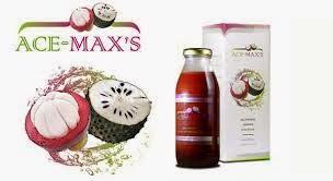 Obat ace maxs untuk penyakit gonore