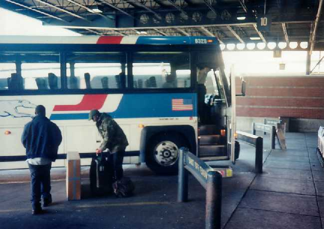 greyhound bus terminals greyhound bus terminals picture old greyhound ...