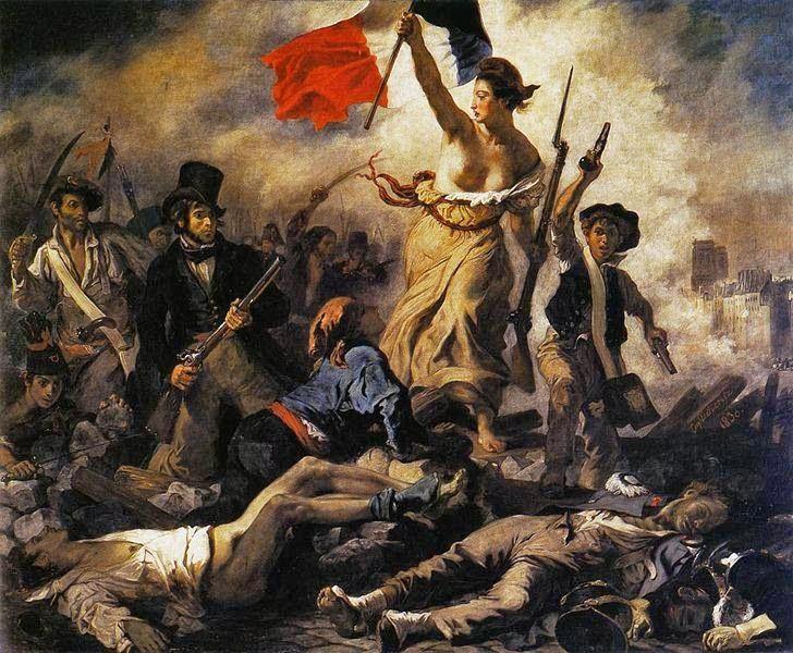 Legacies of War in El Salvador: A Look at The Declaration of the ...