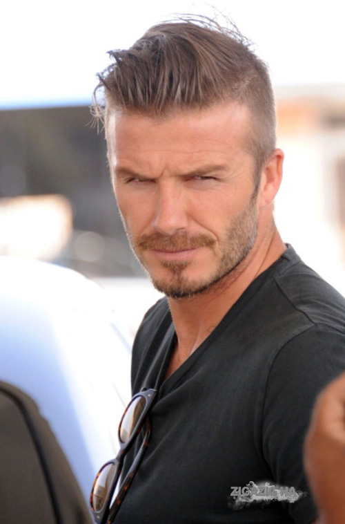 older mens haircuts 2013 newhairstylesformen2014com