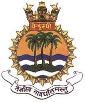Southern Naval Command Kochi Recruitment